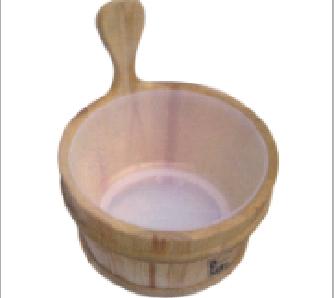 SAWO木桶